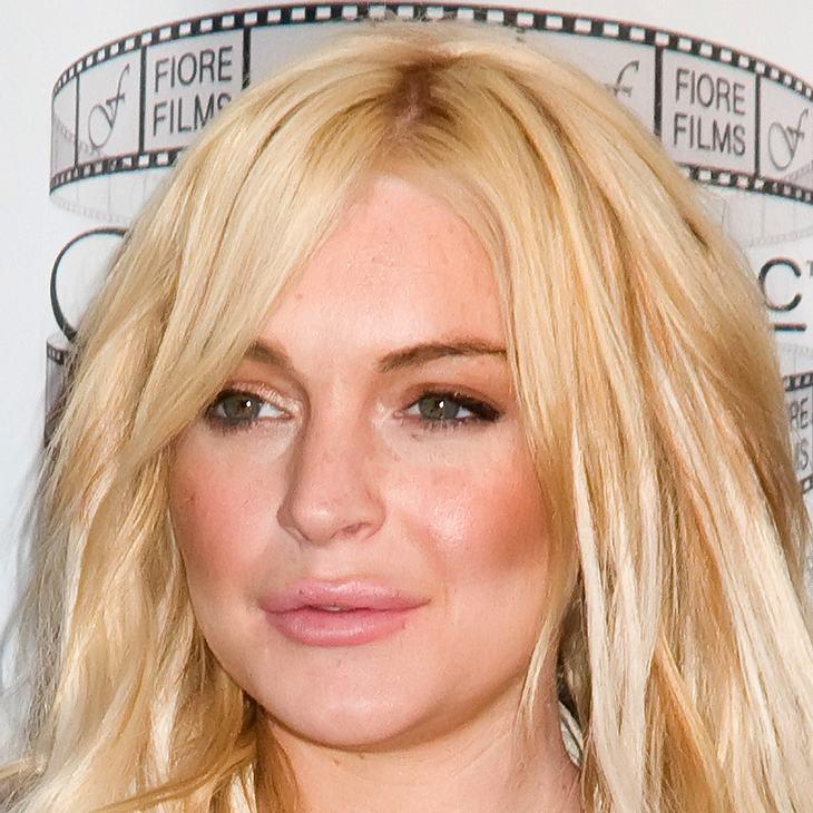 Lindsay Lohan: Neuer Ärger vor Gericht