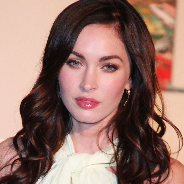 Megan Fox & Brian Austin Green: Gemeinsame Tattooentfernung