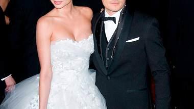 Orlando Bloom: Trennung von Miranda Kerr?