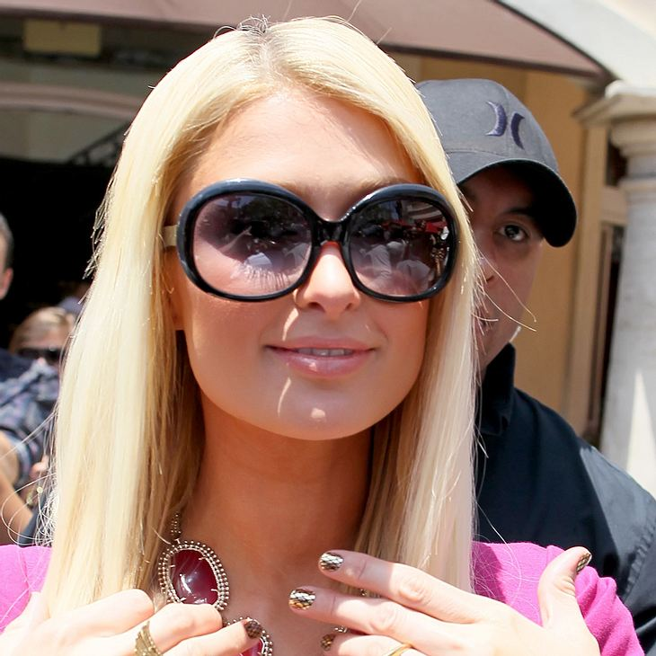 Paris Hilton fürchtet nach Stalker-Drama um ihr Leben