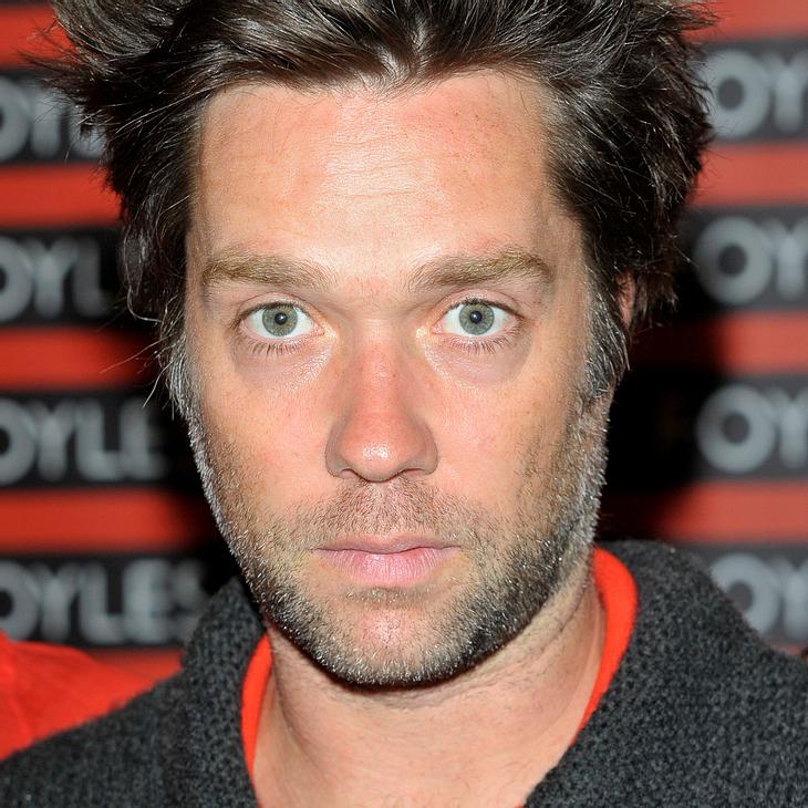Rufus Wainwright holt sich Mark Ronson