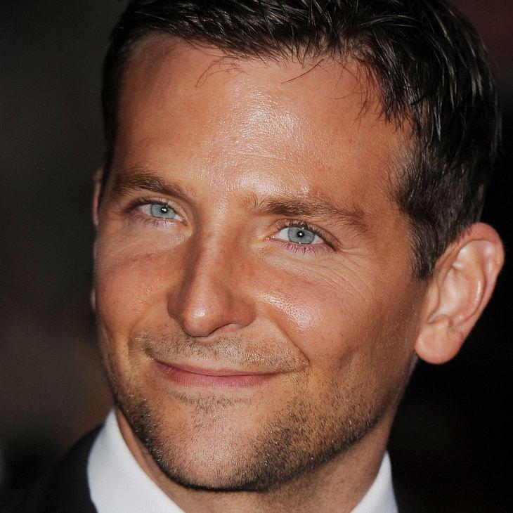 """Bradley Cooper bestätigt weiteren """"Hangover""""-Film"""