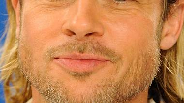 Brad Pitt rechnet mit seiner Ex Jennifer Aniston ab