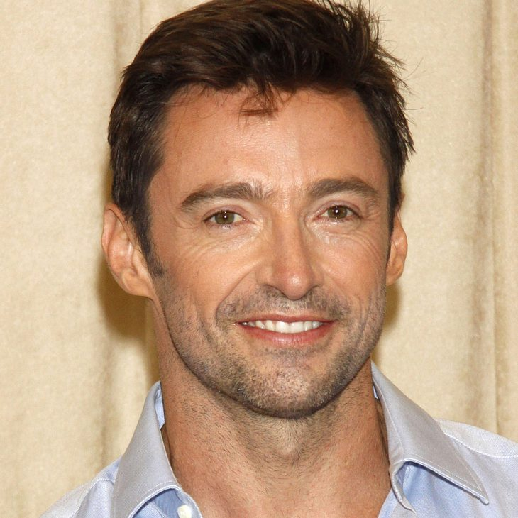 Hugh Jackman bricht Theater-Rekorde