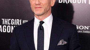 """Daniel Craig: Zu alt für """"James Bond""""?"""