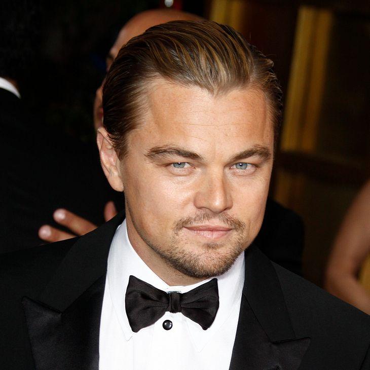 "Leonardo DiCaprio wollte zu ""Baywatch"""