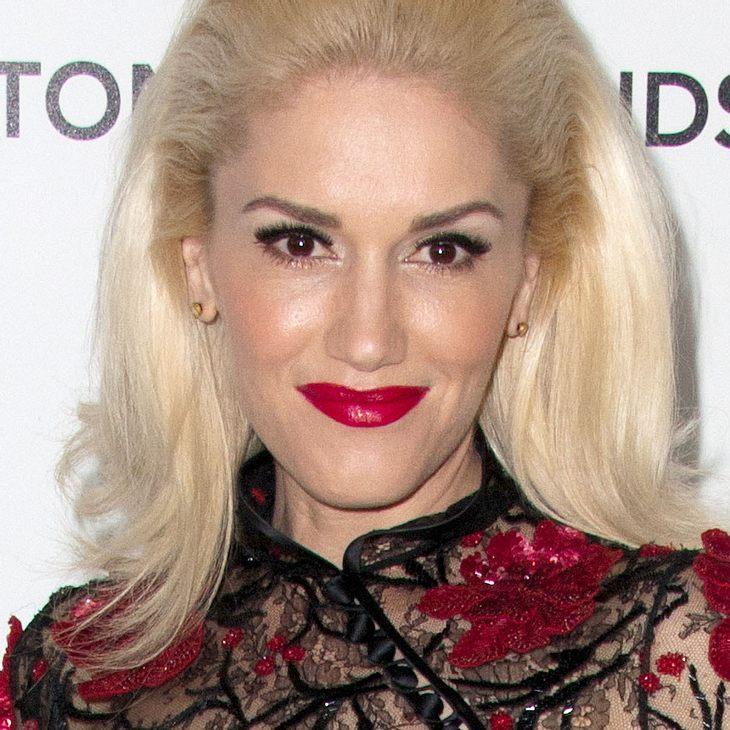 Gwen Stefani: Droht das Ehe-Aus?