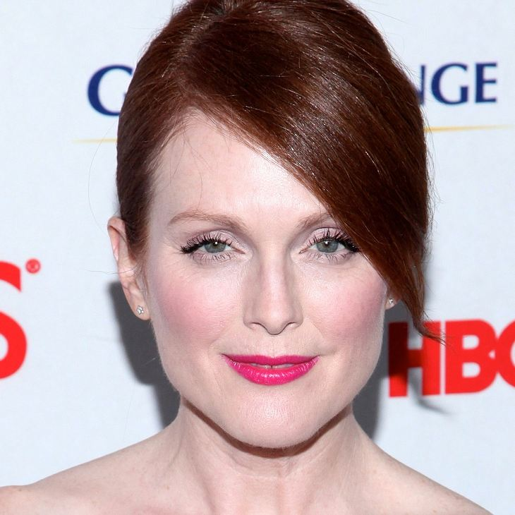 "Julianne Moore wird zu ""Carrie""s Mutter"