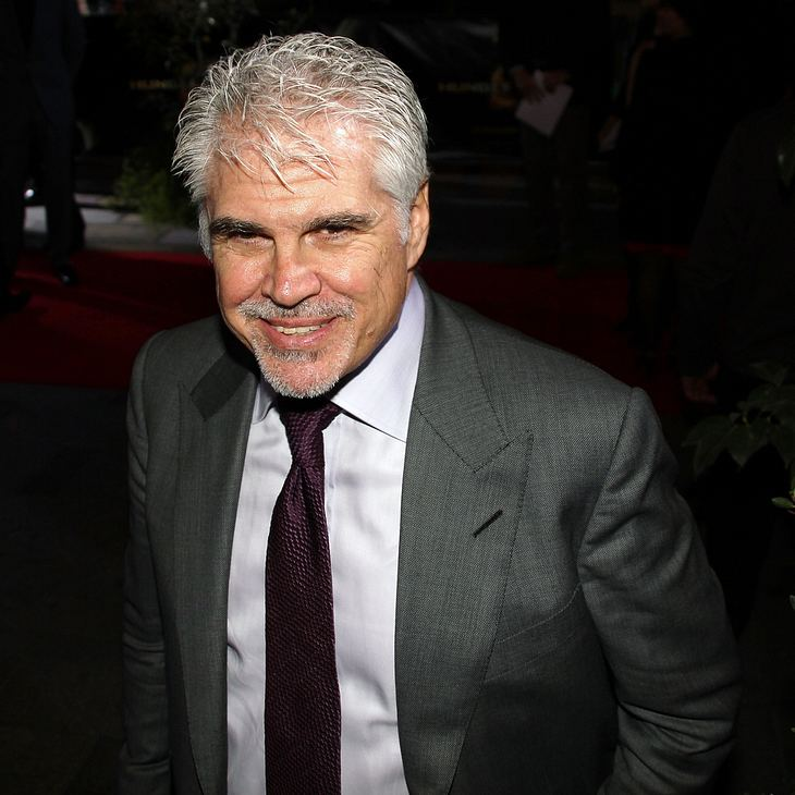 """Hunger Games""-Regisseur springt für Teil 2 ab"