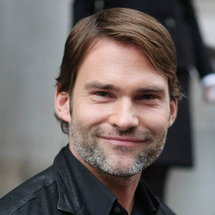 Seann William Scott löst Verlobung auf