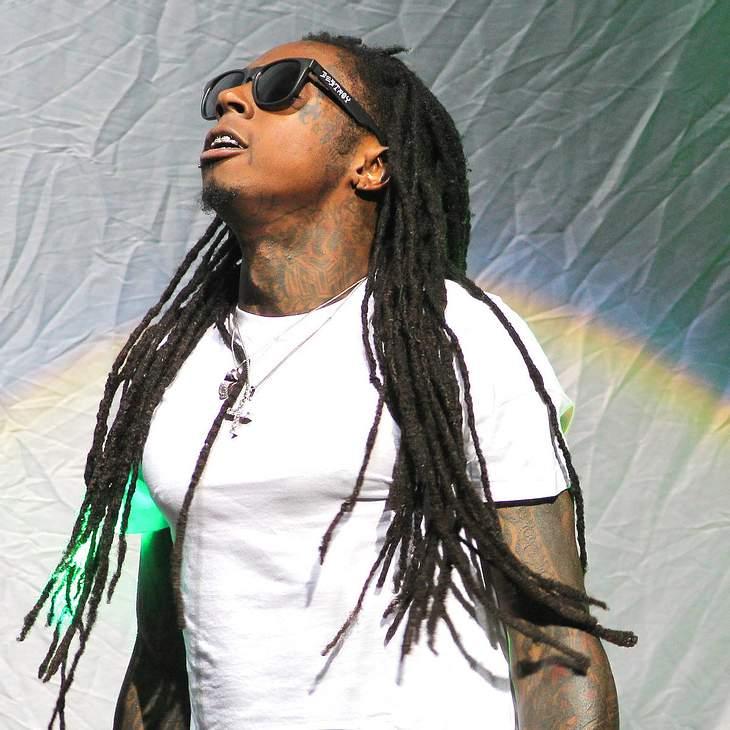 Lil Wayne muss zwei Millionen Dollar zahlen