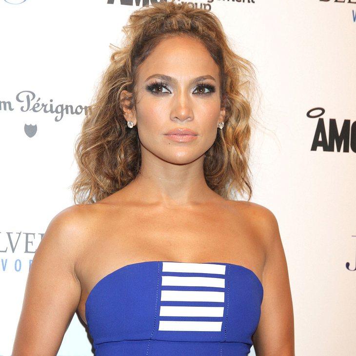 Jennifer Lopez: Tipps für Mariah Carey