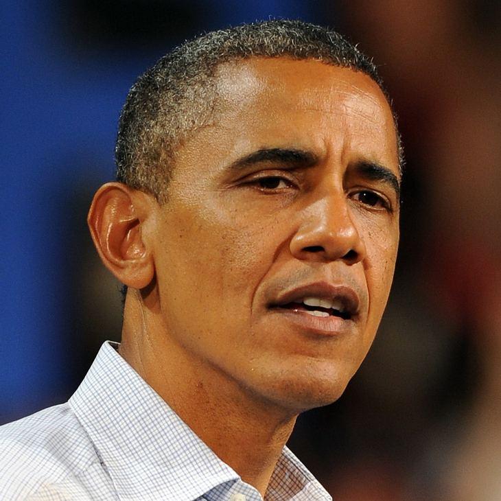 Barack Obama gibt Jay-Z Erziehungstipps