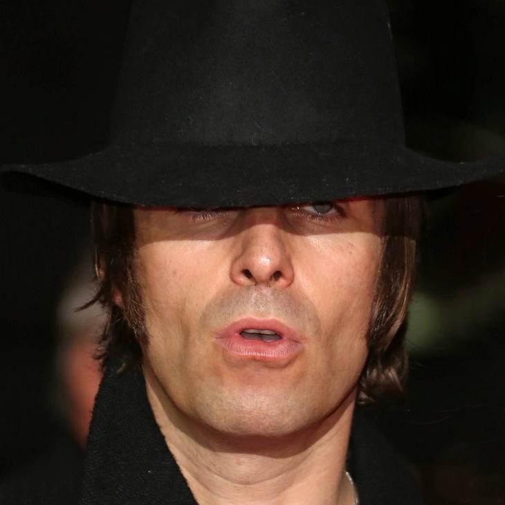 Liam Gallagher: Keine Oasis-Reunion
