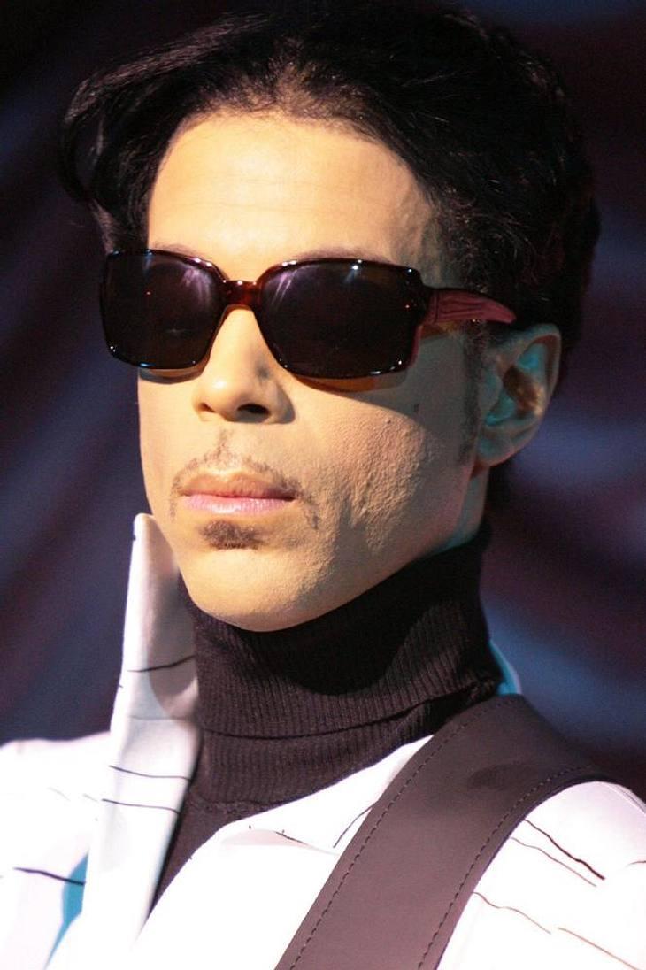 """Prince: """"Das Internet ist vorbei"""""""