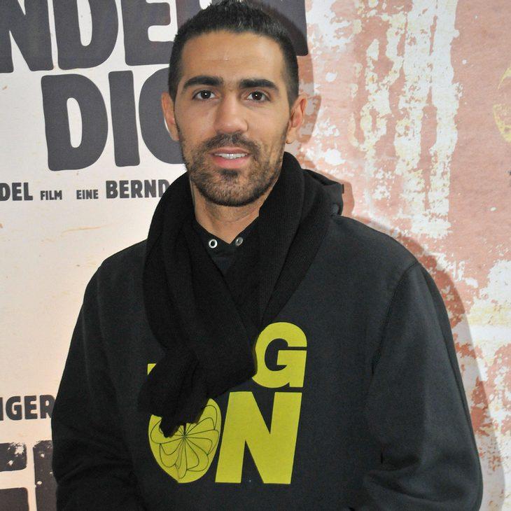 Bushido will Bürgermeister von Berlin werden