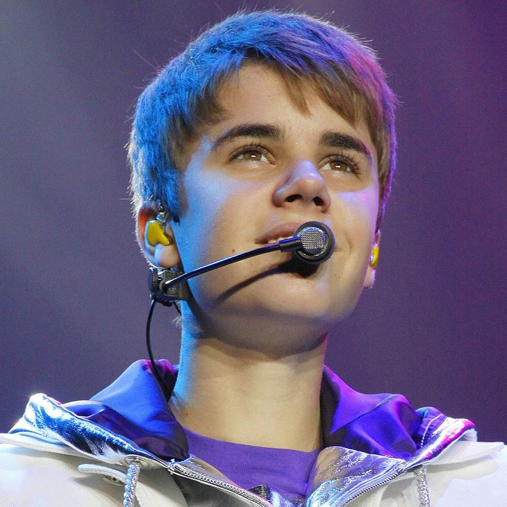 Justin Bieber: Doch kein Treffen mit israelischem Premierminister