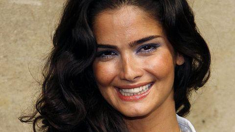 "Shermine Shahrivar findet ""Germanys Next Topmodel"" lahm"