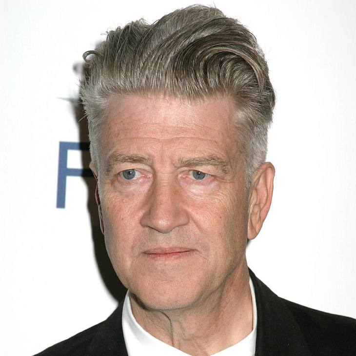 "David Lynch deutet ein Comeback der Kultserie ""Twin Peaks"" an"