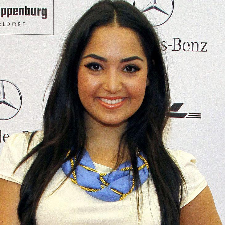 Bahar Kizil hält nichts von Schönheitsoperationen