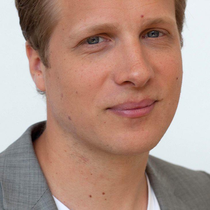 Oliver Pocher kennt Kandidaten für den Dschungel