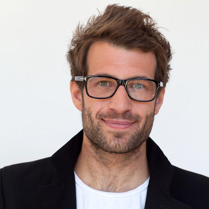 Daniel Hartwich ersetzt Dirk Bach im Dschungelcamp