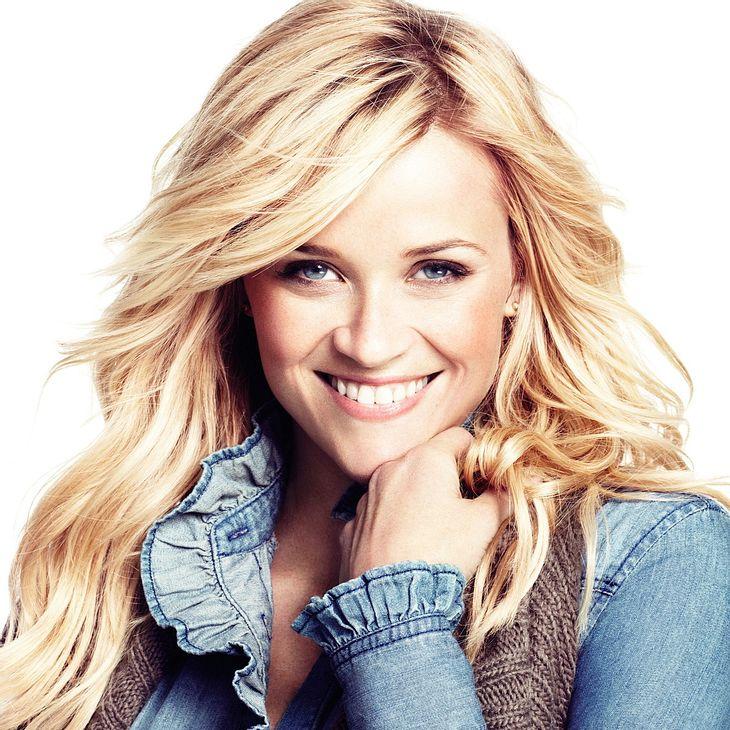 Reese Witherspoon: Neues Gesicht von Lindex