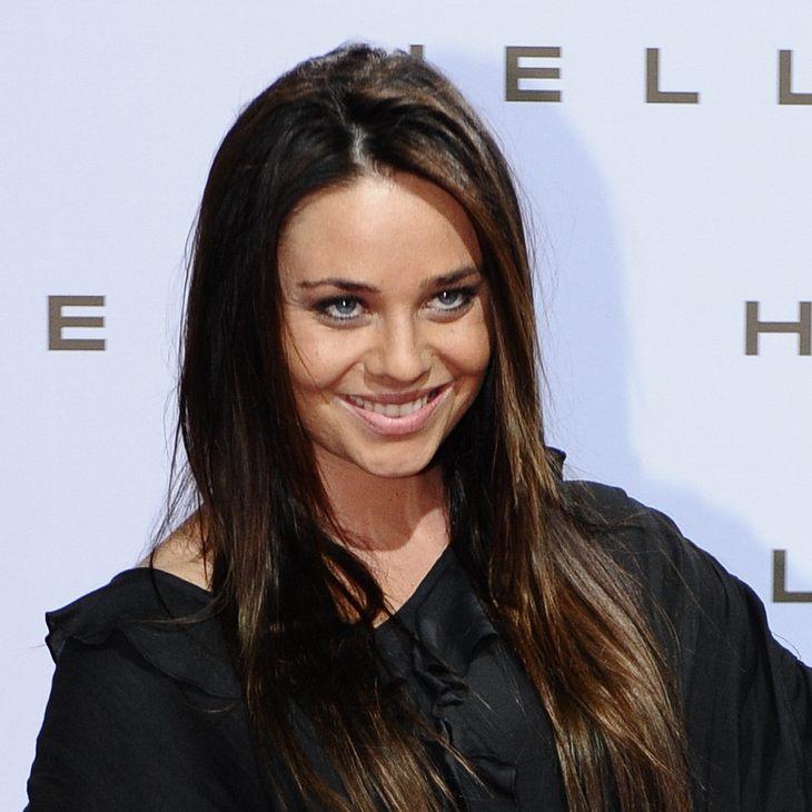 Maja Maneiro: Kein Problem mit Schönheitsoperationen
