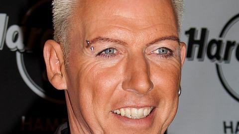 """H.P. Baxxter, Moses Pelham & Sandra Nasic: Neue Jury bei """"X Factor"""""""
