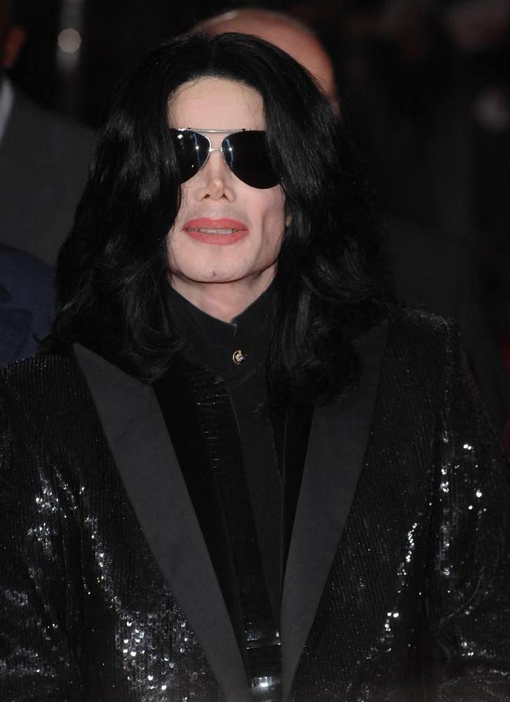 Jacksons Beerdigung um zwei Tage verschoben