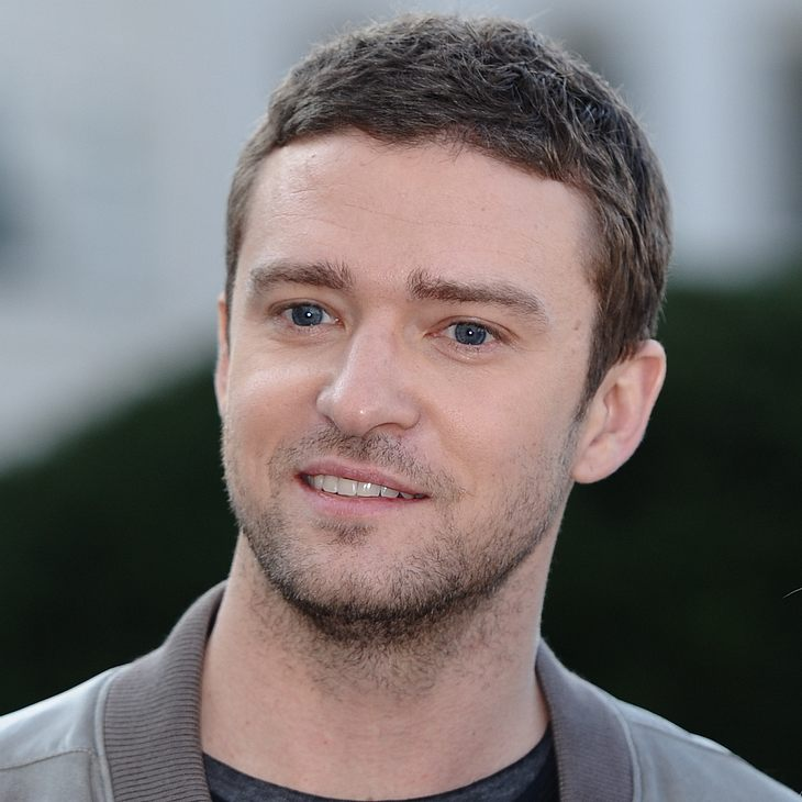 Justin Timberlake verkauft seine Junggesellenbude