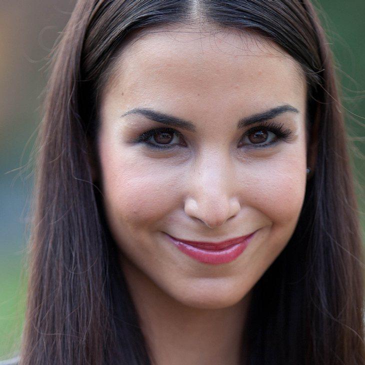 """Sila Sahin: Kein """"Playboy""""-Shooting in den USA"""