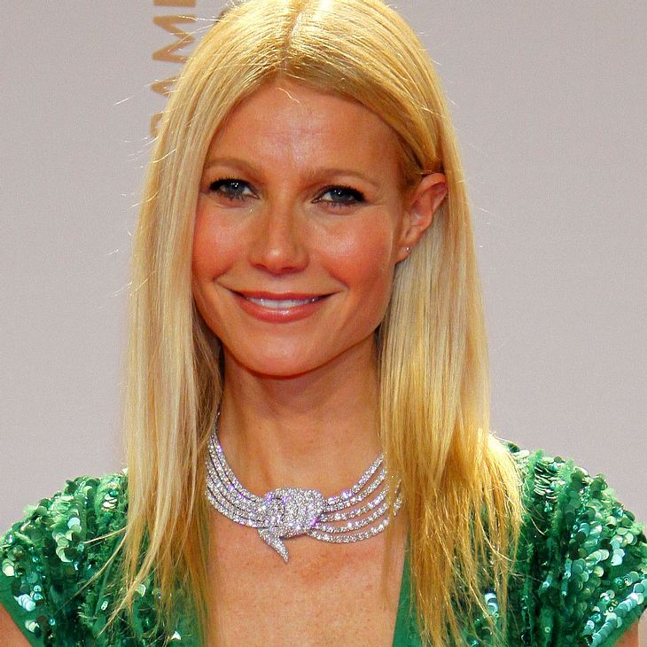 January Jones & Gwyneth Paltrow: Nicht sehr einflussreich
