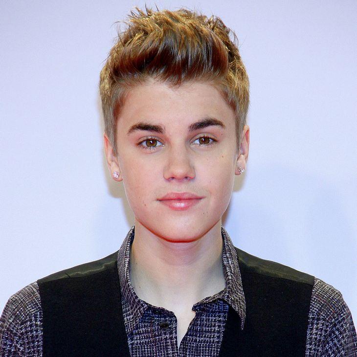 Justin Bieber entschuldigt sich bei indonesischen Fans