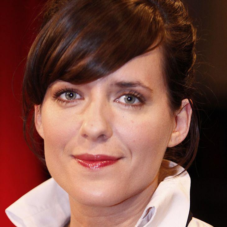 Sarah Kuttner kritisiert Charlotte Roche