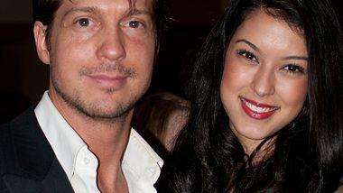 Rebecca Mir bestätigt Trennung von Sebastian Deyle