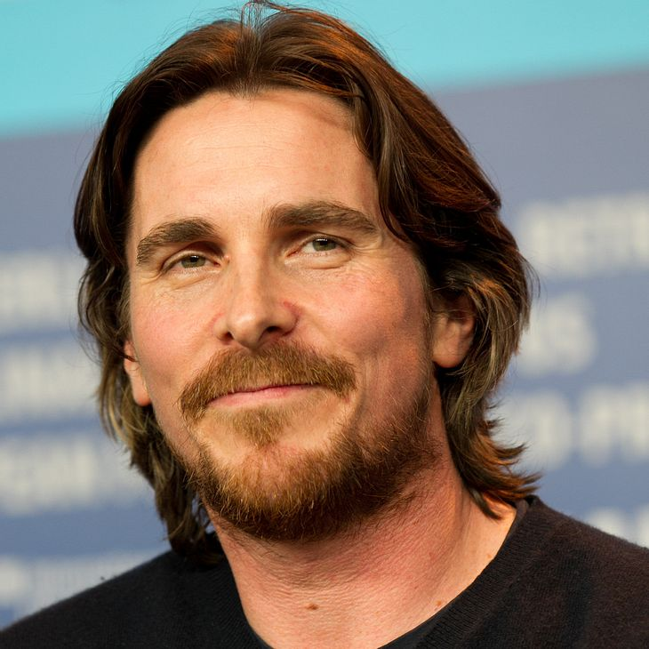 Christian Bale wollte bei Drew Barrymore landen