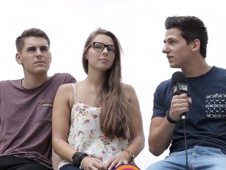 MTV: Neue Online-WG geht an den Start