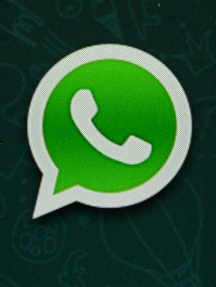 WhatsApp: Das ist alles neu!