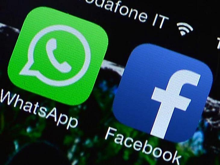 User sind genervt. Ständig gibt es derzeit Aussetzer bei WhatsApp