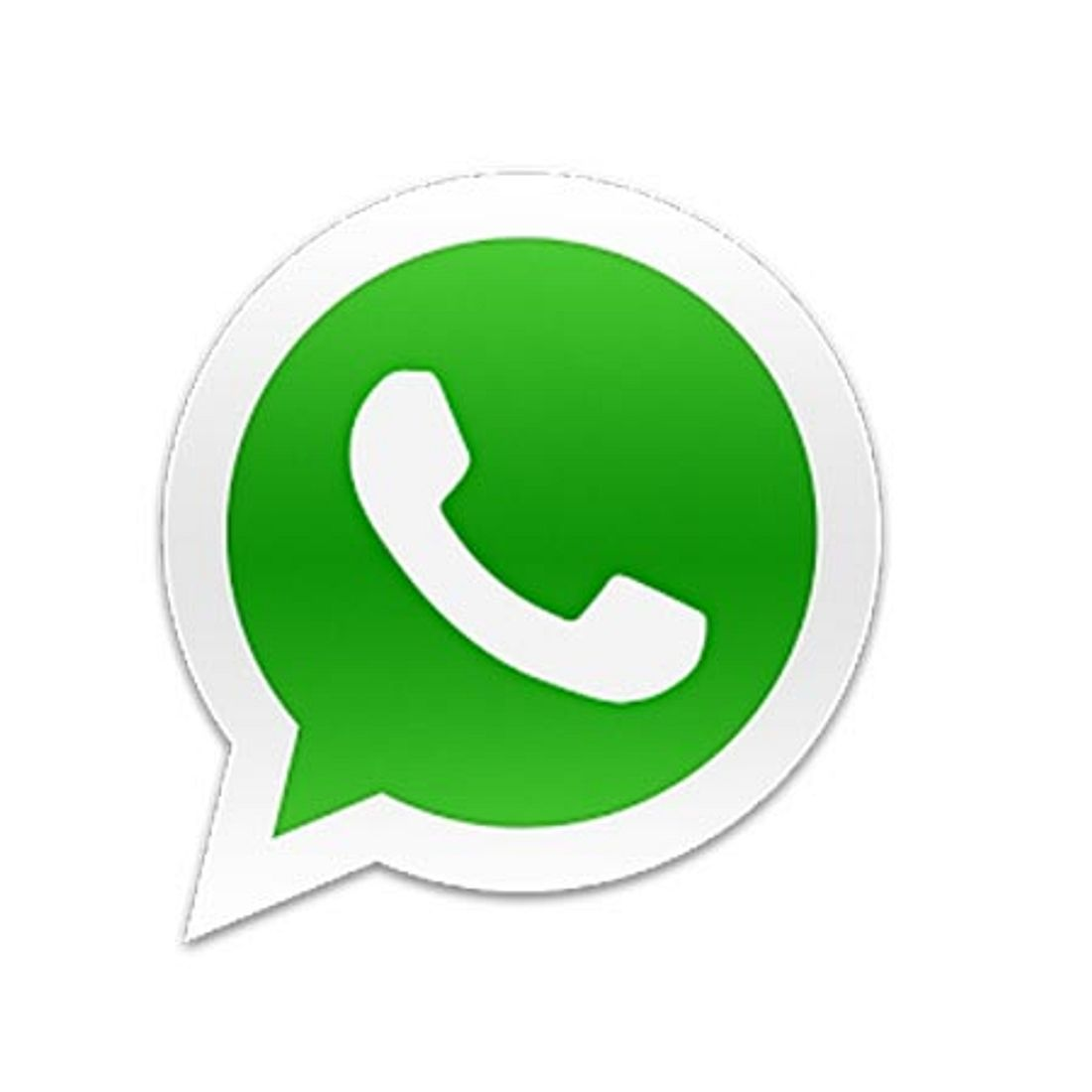 15 coole WhatsApp-Sprüche! Teil 2