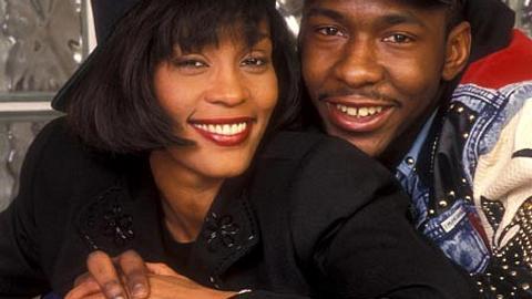 Wollte sie Bobby Brown noch einmal heiraten?
