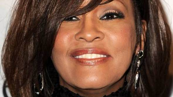 Wurde Whitney Houston ermordet? - Foto: GettyImages