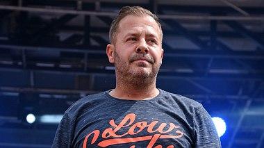 Willi Herren - Foto: GettyImages