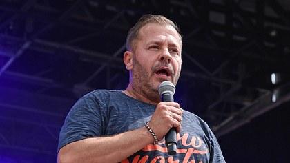 Willi Herren - Foto: Getty Images