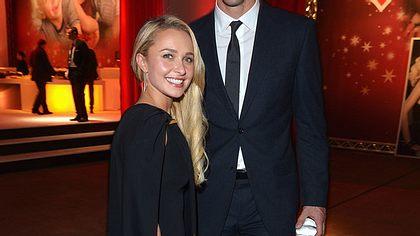 Wladimir Klitschko: Trennung von Hayden Panettiere? - Foto: Getty Images