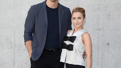Wladimir Klitschko und Hayden Panettiere sind seit fast 3 Jahren verlobt - Foto: Getty Images