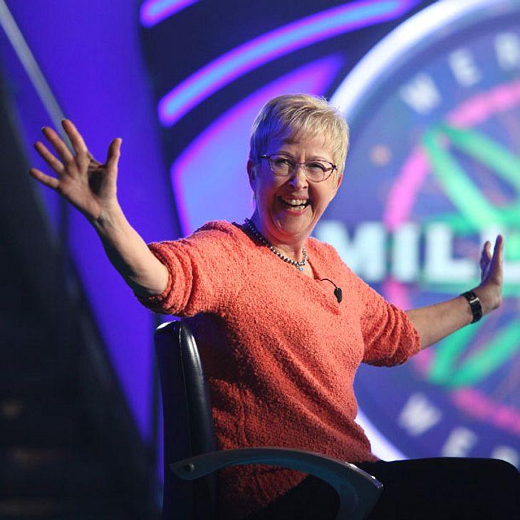 Quoten-Duell: Verhagelt WWM-Jutta die TV-Premiere von Daniela Katzenberger?