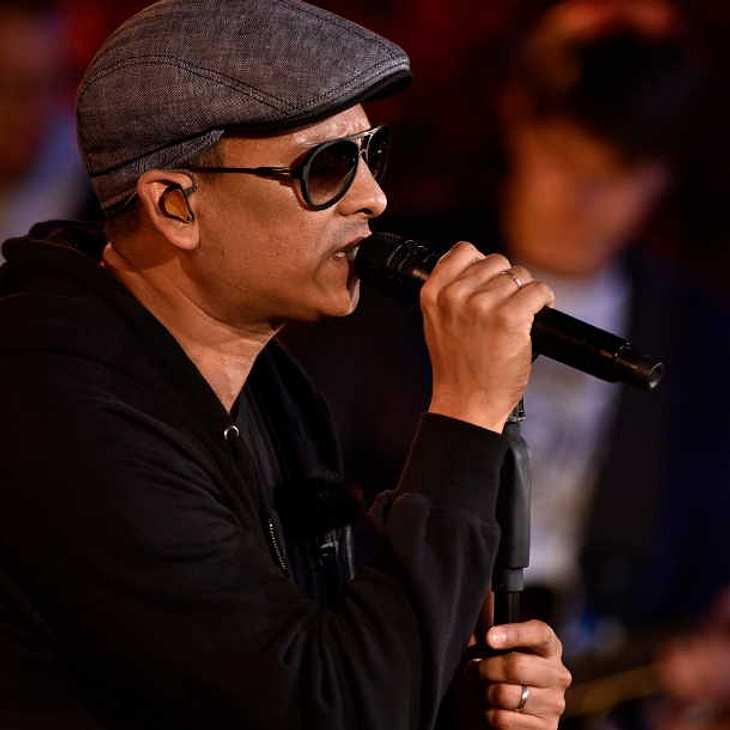 """Überraschung bei """"Sing meinen Song"""": Xavier Naidoo bricht Auftritt ab!"""