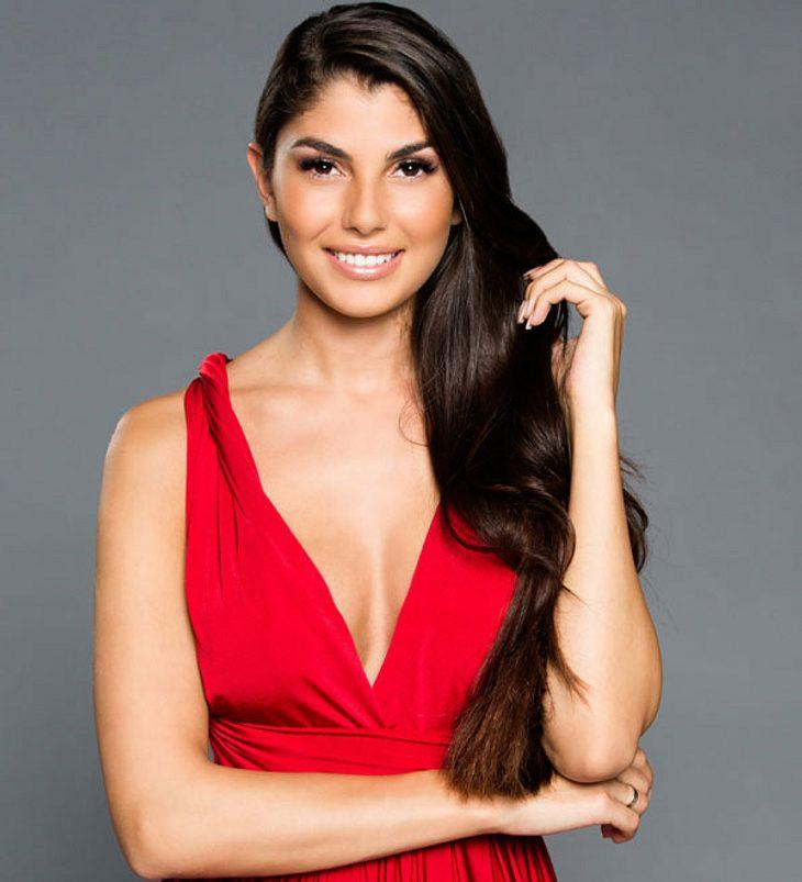 Bachelor 2018: Kandidatin Yeliz hat eine berühme Schwester!